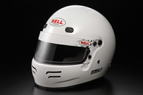 【SPORT5】 BELL Racing ヘルメット SPORT Series スポーツ5 スポーツシリーズ