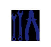 工具・整備・ガレージ用品