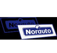 Norautoノルオート商品